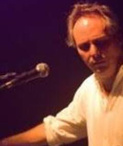 Photo of Michel Gauvin