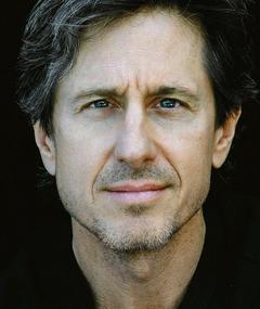 Michael Berry adlı kişinin fotoğrafı