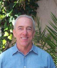 Photo of Dale Beldin