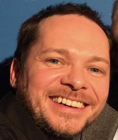 Photo of Jakub Sladkowski