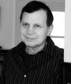 Photo of Michael Z. Gordon