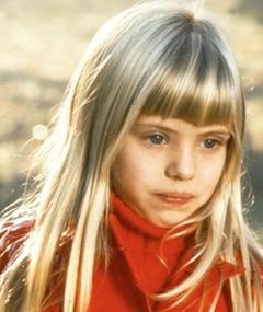 Photo of Sharon Williams