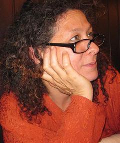 Photo of Susan Korda