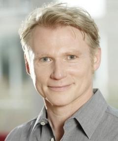 Photo of Konstantin Graudus