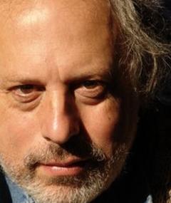 Photo of Michel Leviant