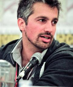 Photo of Matt Pizzolo