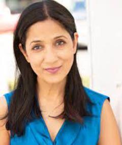 Photo of Mona Sishodia
