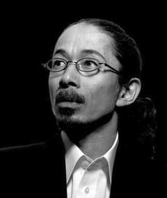 Photo of Kôji Morimoto