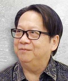 Photo of Raymond To