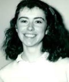 Photo of Maeve Germaine