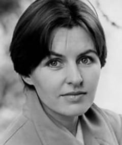 Photo of Hilary Reynolds