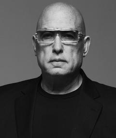 Photo of Mike Garson