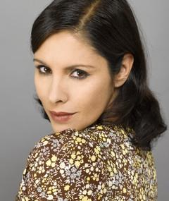 Photo of Valentina Vargas