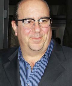 Photo of Louis Mustillo