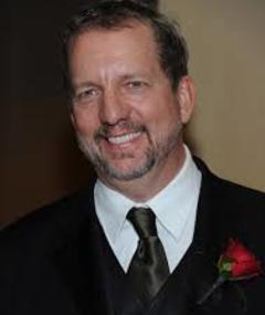 Photo of Jeffrey Jur