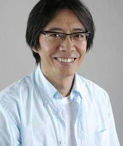 Photo of Katsuhisa Namase