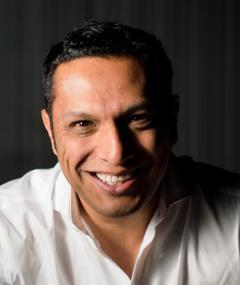 Photo of Rodolfo Palacios