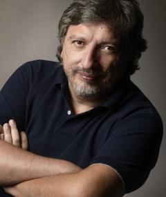 Photo of Serguio Olguín