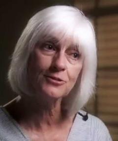 Photo of Carol Flint