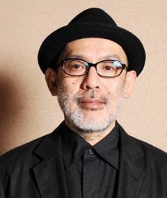 Foto von Tetsuya Nakashima
