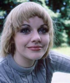 Photo of Angela Scoular