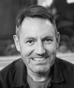 Photo of Tim Finch