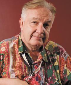Photo of Bob Burden