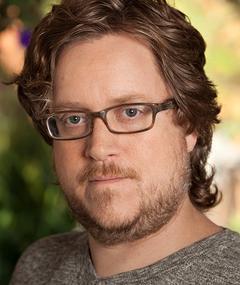Photo of William Wheeler