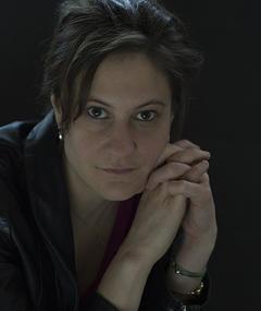 Gambar Anja Kofmel
