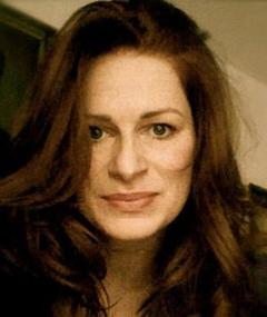Photo of Maria Blicharska