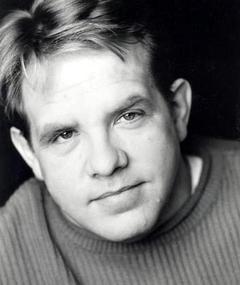 Photo of Brian Howe