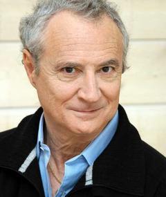 Photo of Daniel Prévost