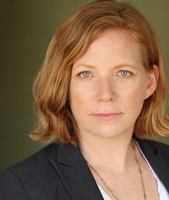 Photo of Heidi Sulzman