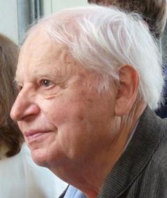 Photo of Pierre Guffroy