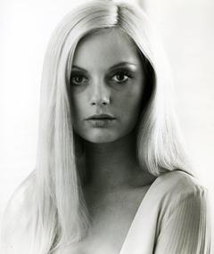 Photo of Alexandra Hay