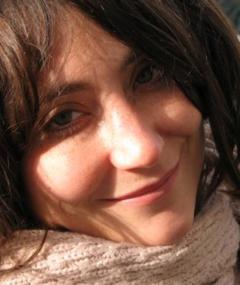 Gambar Carole Chassaing-Lacroix