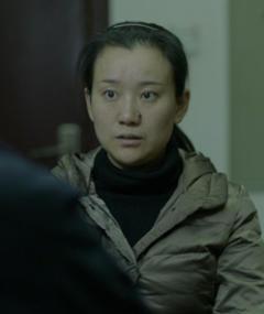 Photo of Li Shuxian