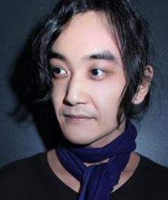 Photo of Atzi Muramatsu