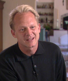 Photo of Gary Halvorson