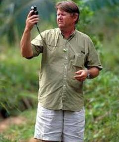 Photo of Brian J. Breheny