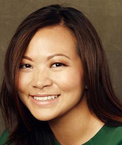 Photo of Adele Lim