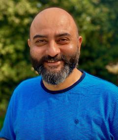 Photo of Ajitpal Singh