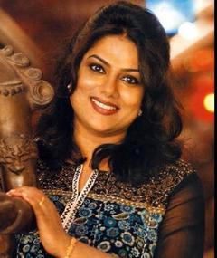 Photo of Ranjini