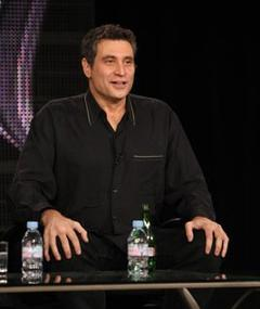 Photo of Paul Provenza