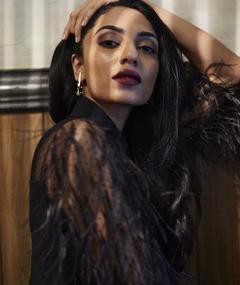 Photo of Sobhita Dhulipala