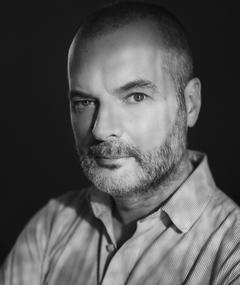 Photo of Philippe Dusseau