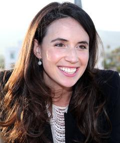 Photo of Lauren Schuker Blum