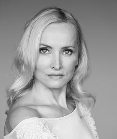 Photo of Tanja Ribič