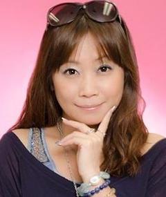 Photo of Junko Takeuchi