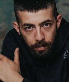 Photo of Ertuğrul Aytaç Uşun
